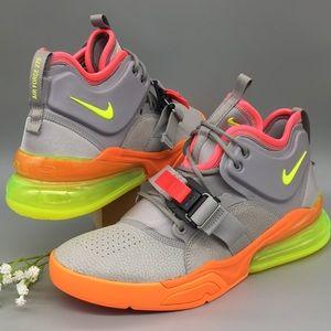 Nike Air Force 270 men's